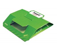 Капан за дървеници - леплив картонен детектор за контрол на дървеници