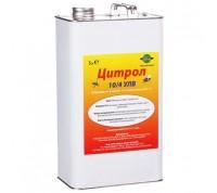 Цитрол 10/4 УЛВ – ефикасен препарат за борба с комари на открито