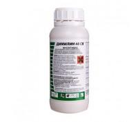 Димилин 48 СК – качествен инсектицид срещу кестенов молец и други летящи насекоми