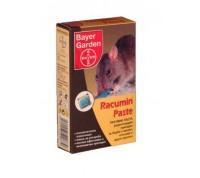 Ефикасна отрова за унищожаване на мишки и плъхове - Ракумин
