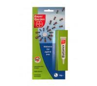 Блатанекс - Ефикасна отрова за мравки