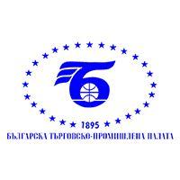 Българска търговска промишлена палата