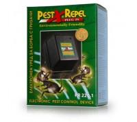 Електронен уред за прогонване на гризачи PR-220.1 – цена 35 лв