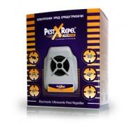 Мощно електронно устройство за премахване на гризачи: плъхове, мишки и др.