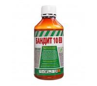 Бандит - Препарат против насекоми на ниска цена