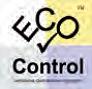 сертификат на eco control